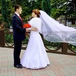 アラサー女性になってからでは遅い!結婚を意識するなら早い方が良い2つの理由
