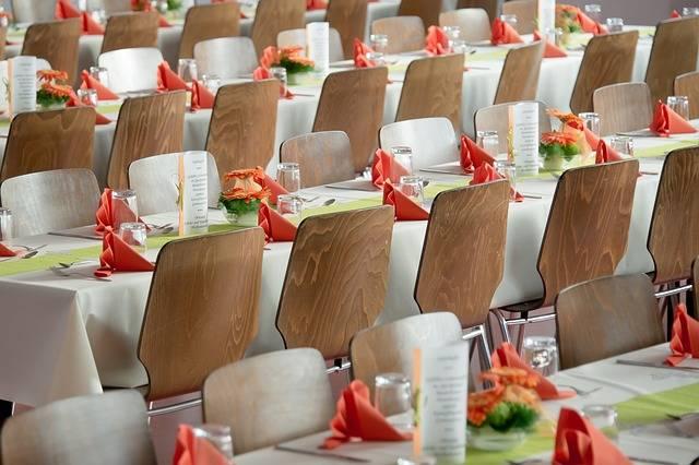Free photo: Banquet, Wedding, Society, Deco - Free Image on Pixabay - 453799 (10396)