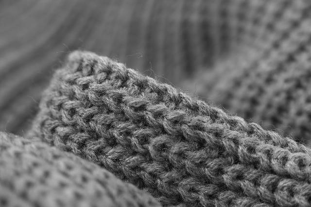 Free photo: Weaving, Grey, Kazakh - Free Image on Pixabay - 1803874 (10641)