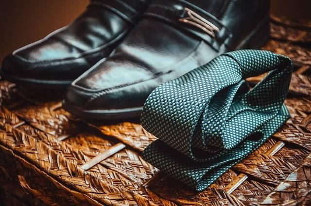 Free photo: Businessman, Fashion, Man, Suit - Free Image on Pixabay - 1284463 (14158)