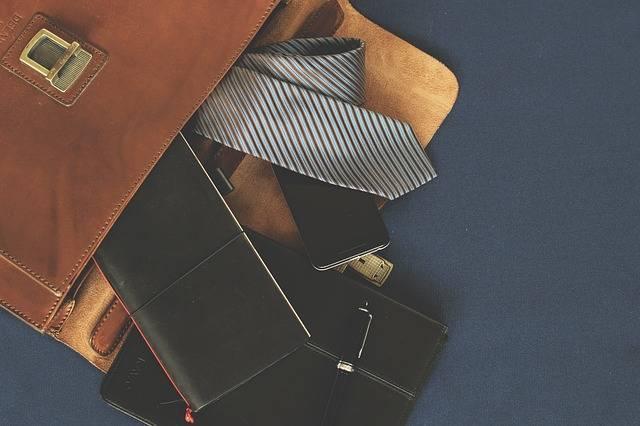 Free photo: Briefcase, Leather Goods - Free Image on Pixabay - 1578138 (14159)