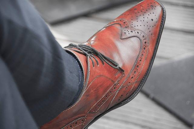 Free photo: Shoe, Pants, Detaild - Free Image on Pixabay - 1174452 (14294)