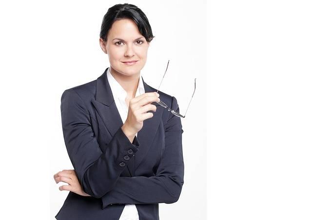Free photo: Business Woman, Woman, Secretary - Free Image on Pixabay - 2756210 (17151)