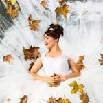 40代女性に合った婚活スタイルの選び方