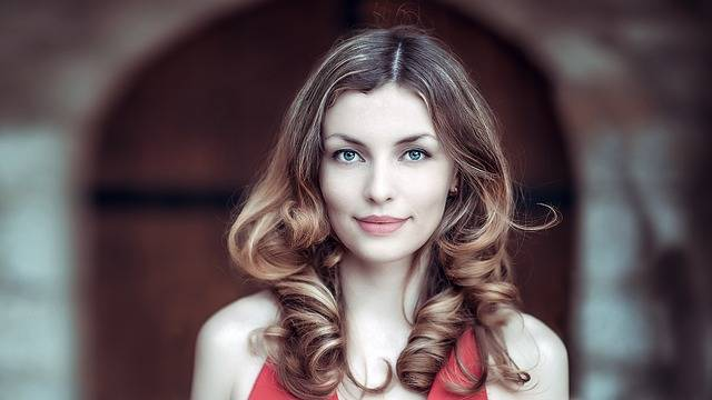 Free photo: Portrait, Woman, Girl, Female, Lure - Free Image on Pixabay - 1961529 (17217)