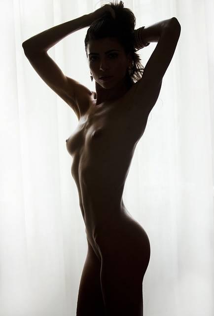 Free photo: Nude, Body, Beauty, Charm, Emotion - Free Image on Pixabay - 2893707 (17218)