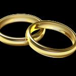 40代男性が婚活でモテている理由とは!?