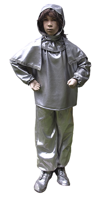 Free photo: Figure, Boy, Protective Clothing - Free Image on Pixabay - 2903741 (17225)