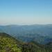 「山の日」特別企画!具現化野郎Bチーム親父トリオの山登り日記!