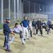 具現化野郎Bチーム野球日記第2回