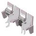 新型コロナウイルス対策 座席用ソーシャルディスタンス対策ツールの紹介