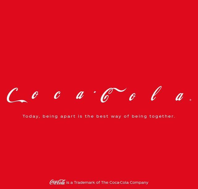 コカ・コーラ ロゴ