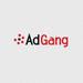 AdGang   広告・クリエイティブ・プロモーション事例のデータベース「AdGang」(アドギャング)