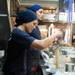 『野郎ラーメン』が月額定額制で食べ放題。飲食店に広がる「サブスクリプションモデル」 | Foodist Media