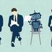 今さら聞けないRPAの基本|AIとの違いやメリットを解説 - RPA | ボクシルマガジン
