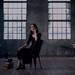 天海祐希さん出演<グランドセイコー>新ムービー「自由に生きてる。だけど、時間には正確。」篇 10月18日よりWEB公開開始|セイコーウオッチ株式会社のプレスリリース