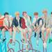 アジア最大級の音楽授賞式  「2018 MAMA」豪華な1次ラインナップがついに公開!  BTS、TWICE、Wanna Oneらが登場!! Mnetのプレスリリース