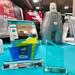 排泄予測デバイス「DFree(ディー・フリー)」が、CES 2019にて3つのアワードを受賞!|トリプル・ダブリュー・ジャパン株式会社のプレスリリース