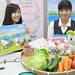 Nagano Nippo Web » サンリオと連携農産物販売促進 JA信州諏訪