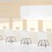 新型コロナウィルス対策店頭ツール「飛沫防止パーテーション」を開発・製造・発売開始|株式会社ボンビのプレスリリース