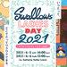 Swallows LADIES DAY 2021 | 東京ヤクルトスワローズ