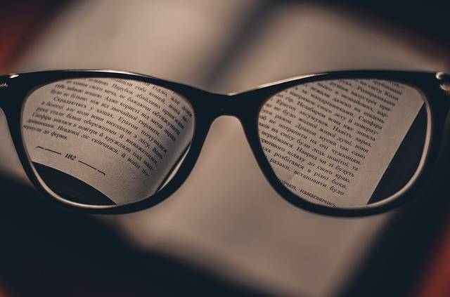 Free photo: Glasses, Reading Glasses - Free Image on Pixabay - 1246611 (133)