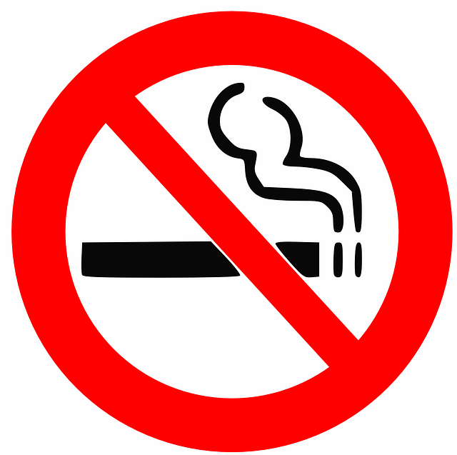 Free vector graphic: No Smoking, Sign, Cigarettes - Free Image on Pixabay - 304982 (138)