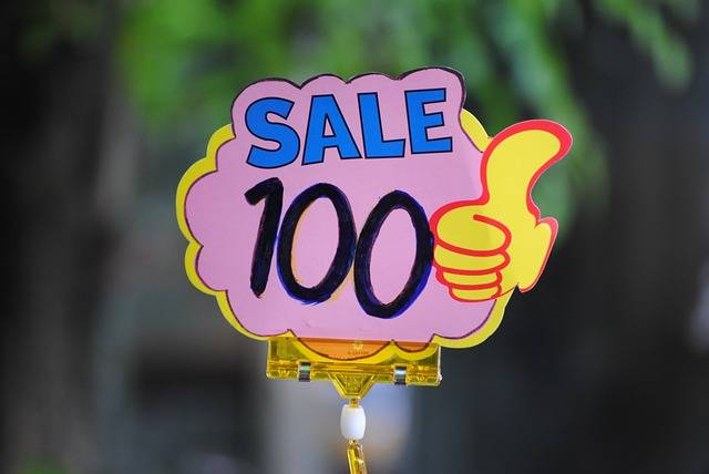 Free photo: Price Tag, Label, Discount Signs - Free Image on Pixabay - 908351 (592)