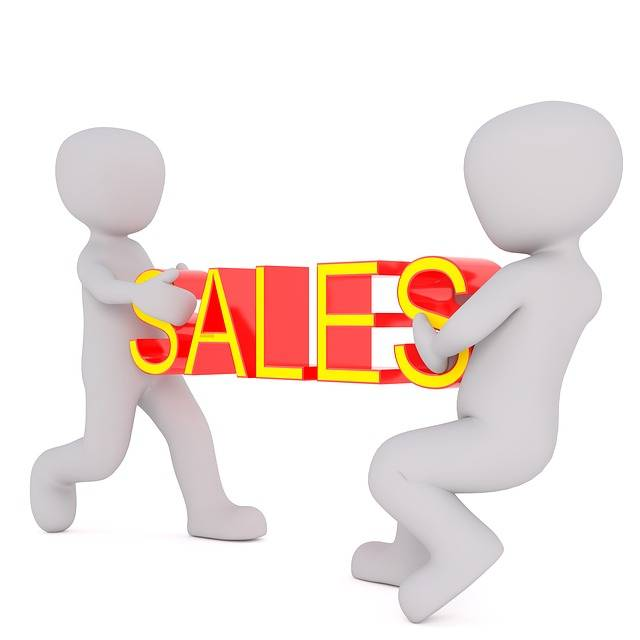 Free illustration: Sale, Sales, Sale Sign, Sell - Free Image on Pixabay - 2065118 (601)