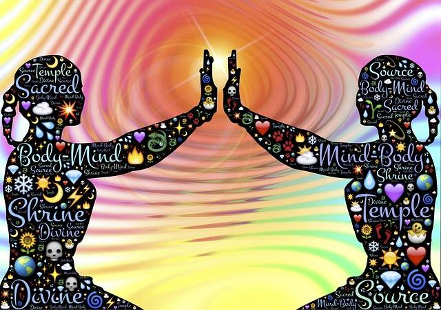 Free illustration: Alive, Energy, Divine, Body-Mind - Free Image on Pixabay - 934653 (736)