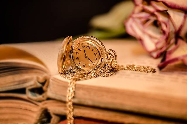 Free photo: Clock, Ladies Pocket Watch, Time - Free Image on Pixabay - 2133825 (739)