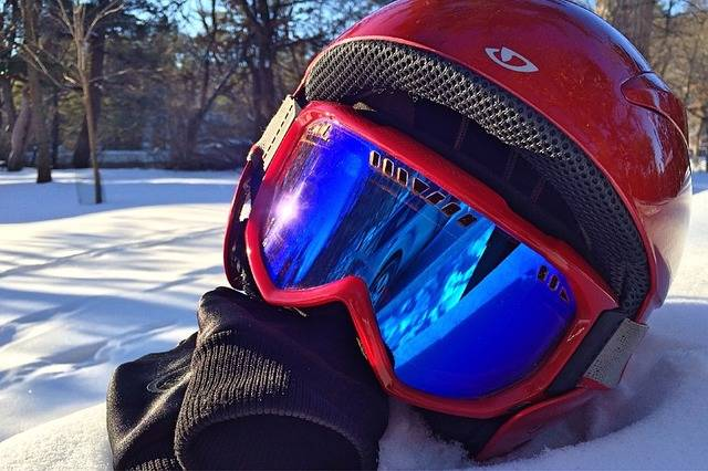 Free photo: Ski, Snowboard, Winter, Snow, Sport - Free Image on Pixabay - 599877 (802)