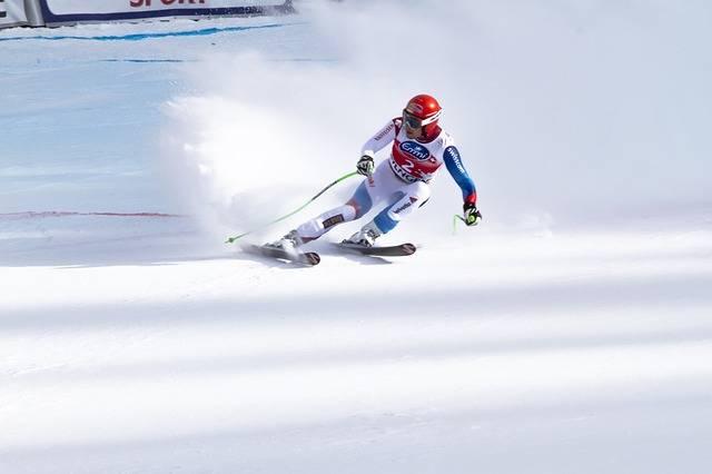 Free photo: Ski Race, World Cup - Free Image on Pixabay - 2240476 (805)