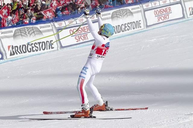 Free photo: Ski Race, World Cup - Free Image on Pixabay - 2240481 (810)