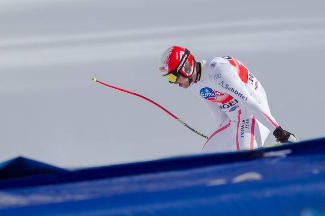 Free photo: Ski Race, World Cup - Free Image on Pixabay - 2240555 (816)
