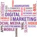 デジタルマーケティングを店頭マーケティングに活かすには?