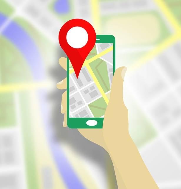 Free illustration: Navigation, Gps, Location, Google - Free Image on Pixabay - 2049643 (986)
