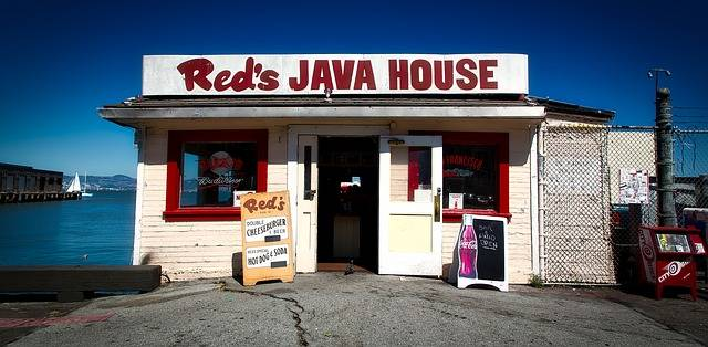 Free photo: Red'S Java House, Eatery, Cafe - Free Image on Pixabay - 1591357 (1103)