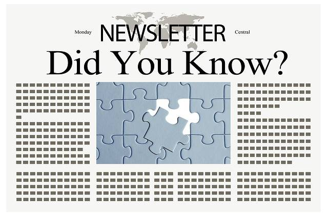 Free illustration: Newsletter, Know, Question, News - Free Image on Pixabay - 2123477 (1387)