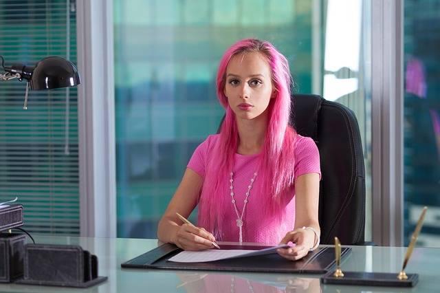 Free photo: Business, Boss, Businesswoman - Free Image on Pixabay - 2762814 (1486)