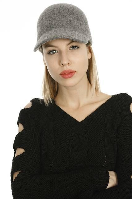Free photo: Model, Beautiful, Girl - Free Image on Pixabay - 2453341 (1501)