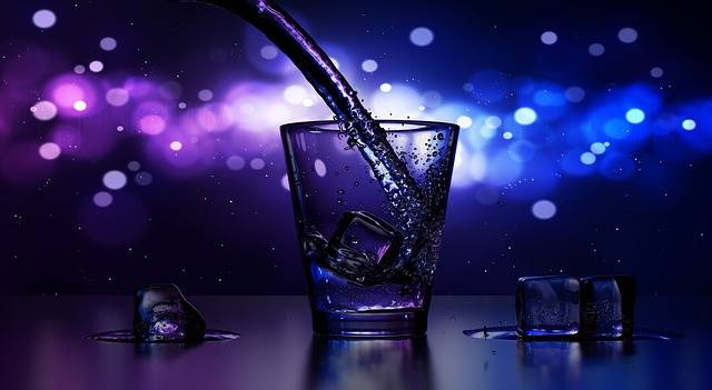 Free photo: Drink, Cup, Late, Bar, Pub, Ice - Free Image on Pixabay - 1870139 (1592)