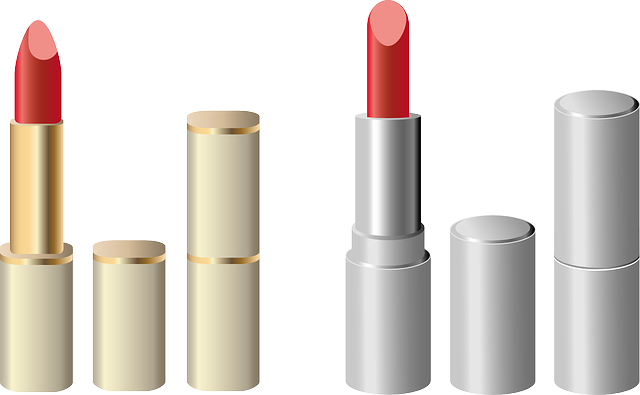 Free vector graphic: Beauty, Lipstick, Skincare - Free Image on Pixabay - 160457 (1672)