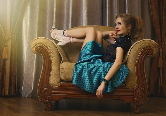 Free photo: Pin-Up Girl, Girl, Beautiful, Model - Free Image on Pixabay - 2171312 (1677)