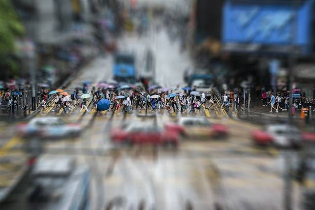 Free photo: Crowd, Hong Kong, Human, Big City - Free Image on Pixabay - 2612037 (1695)