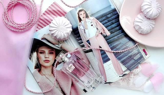 Free photo: Pink, Magazine, Gloss, Zephyr - Free Image on Pixabay - 2791366 (1731)
