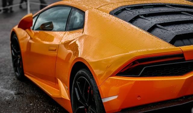 Free photo: Lamborghini, Supercar, Modern, Car - Free Image on Pixabay - 2975652 (1906)