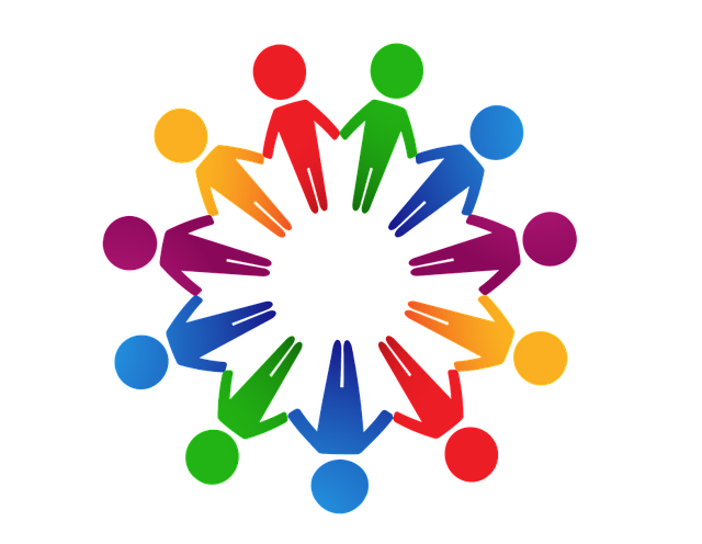 Silhouettes Person District Human · Free image on Pixabay (2768)