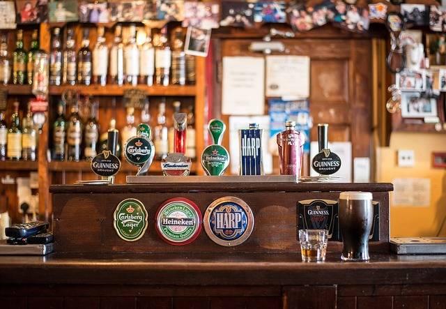 Bar Local Cong · Free photo on Pixabay (2772)
