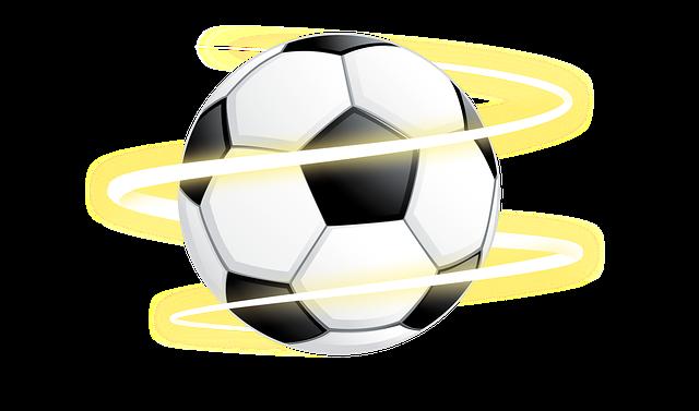 Graphic Ball · Free image on Pixabay (2977)